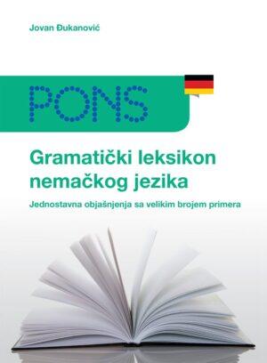 gramaticki-leksikon-nemackog-jezika-pons-978-86-7762-436-1