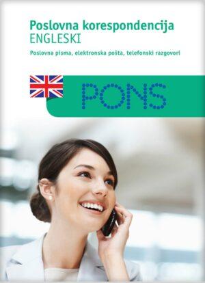 Poslovna korespondencija na engleskom jeziku