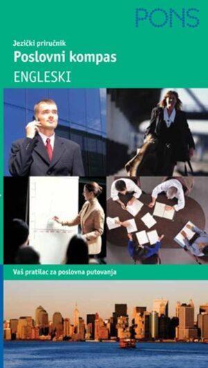 Poslovni kompas engleski